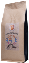 Honduras Hochlandkaffee Organic & Direct Trade