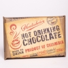 Hot Driking Chocolate