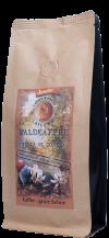 Waldkaffee Finca El Conejo demeter & direct trade