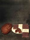 Xocolatl BIO Chocolat 70% aus Perú