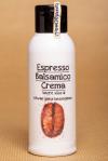 Espresso Balsamico Crema
