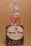 Espresso Drops