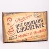Hot Driking Chocolate