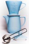 Kaffe Löffel
