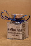 Kaffee Salz