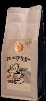 Maragogype  organic & direct trade