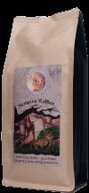 Sumatra Kaffee