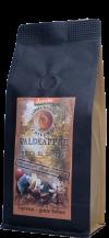 Waldkaffee Espresso Finca El Conejo demeter & Direct Trade